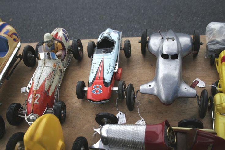 Tether Car Racing In The Vintage Pinterest Cars Car