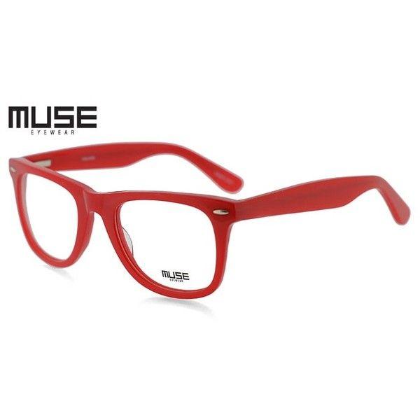 19 best Eyeglass images on Pinterest | General eyewear, Eye glasses ...