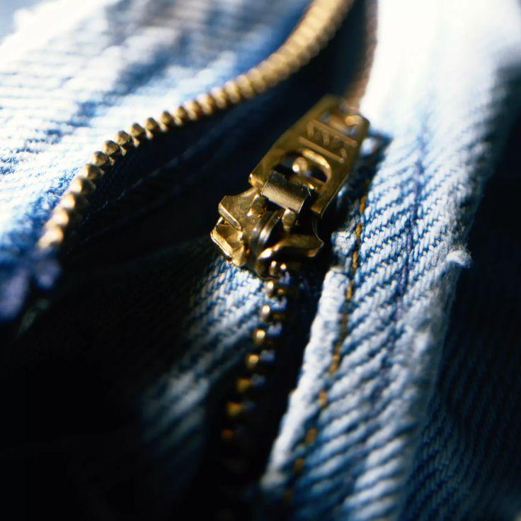 how to repair a broken zipper in 2020 rei verschluss reparieren rei verschluss reparieren. Black Bedroom Furniture Sets. Home Design Ideas