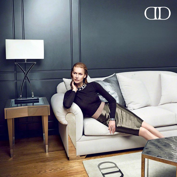 Perfect Match: Dorya's Centum Sofa and East End Table #Dorya #DoryaHome #DoryaInteriors #Furniture #HomeFashion #Design #InteriorDesign #LuxuryFurniture #LuxuryLifestyle #Trend #Trending #LuxuriousLivingrooms #Chic #Fashion #Sofa #EndTable