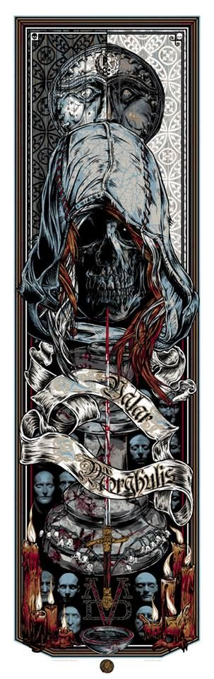 Game of Thrones: Call the Banners Series 3 Wave 1 by Rhys Cooper