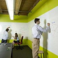 White Board Paint Suppliers In Gauteng | Unique Impressions