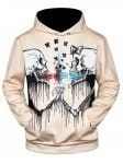 Skull Lovers Splatter Paint Print Valentine's Day Hoodie Gamiss coupon, Gamiss Coupons code, Gamiss Coupons 2018, Gamiss Coupons code, Gamiss Coupons 2018, Gamiss Coupons 2018, discount code, Gamiss discount codes, Gamiss discounts, Gamiss discount coupon, Gamiss discount coupons,  #Discountcode  #Vouchercode  #Promocode #Couponcode  #Gamisscouponcode
