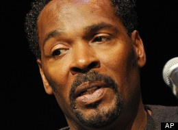 Rodney King Death: 911 Call Details Moments After He Was Found In Swimming Pool