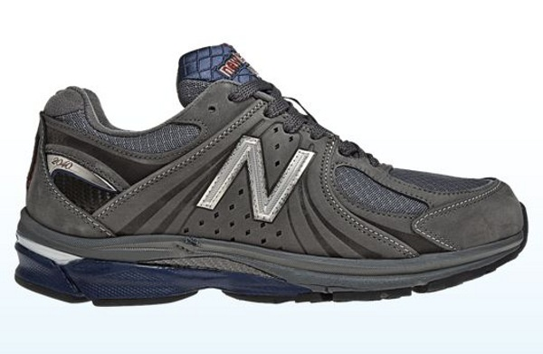 NB 2040 Around $300   Running shoes for men, Mens grey shoes, New ...