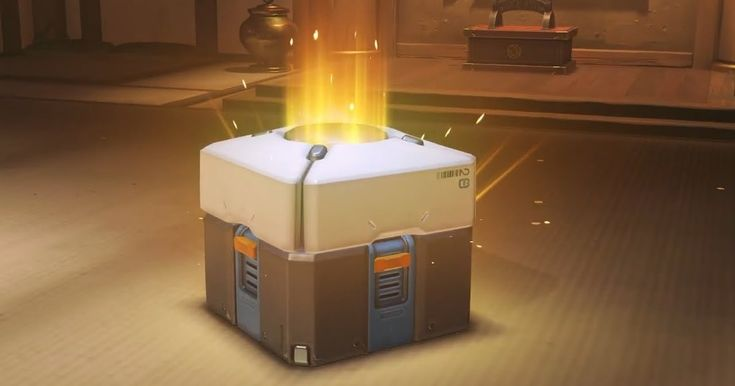 New Bills Look To Regulate Games With Loot Boxes In Hawaii      Four new bills recently introduces may change the way video games with loot boxes are bought and sold in Hawaii, the Hawaii Tribune Herald reports.  https://www.rollingstone.com/glixel/news/new-bills-look-to-regulate-games-with-loot-boxes-in-hawaii-w516594?utm_campaign=crowdfire&utm_content=crowdfire&utm_medium=social&utm_source=pinterest