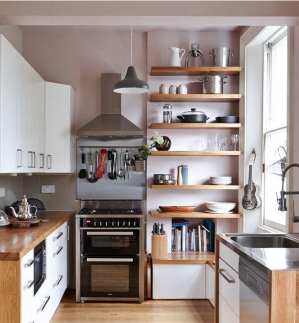 119 besten Kitchen & Home Design Blog Bilder auf Pinterest | Küchen ...