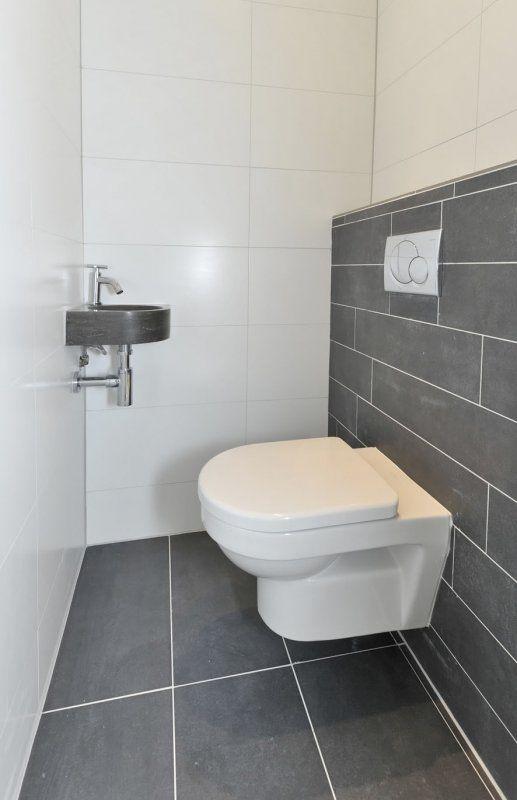 56 best images about idee n huis on pinterest ramen modern toilet and tes - Badkamer mansard ...