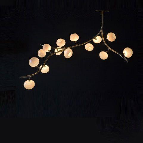 zimmerman lighting. hanging lamps jeff zimmerman r 20th century design lighting m