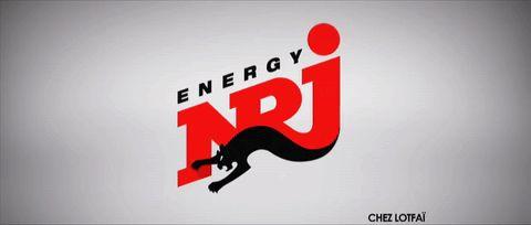 """(3) ENERGY Nürnberg * Sendegebiet: Nürnberg (Kanal 10C) * Format: CHR * Motto: HIT MUSIC ONLY! Neben den aktuellsten Hits bietet ENERGY Infos aus der Region, Star-News, Benchmarks und Aktionen. Am Wochenende hört man etablierte Sendungen wie die Chart-Show """"ENERGY Euro Hot 30"""", die """"ENERGY YouTube-Show"""", """"ENERGY Stars im Studio"""" und den """"ENERGY Mastermix""""."""
