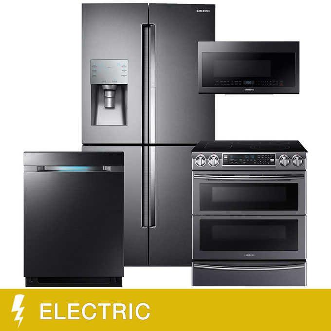16 besten BL Appliances & Sinks Bilder auf Pinterest | Küchen, Essen ...