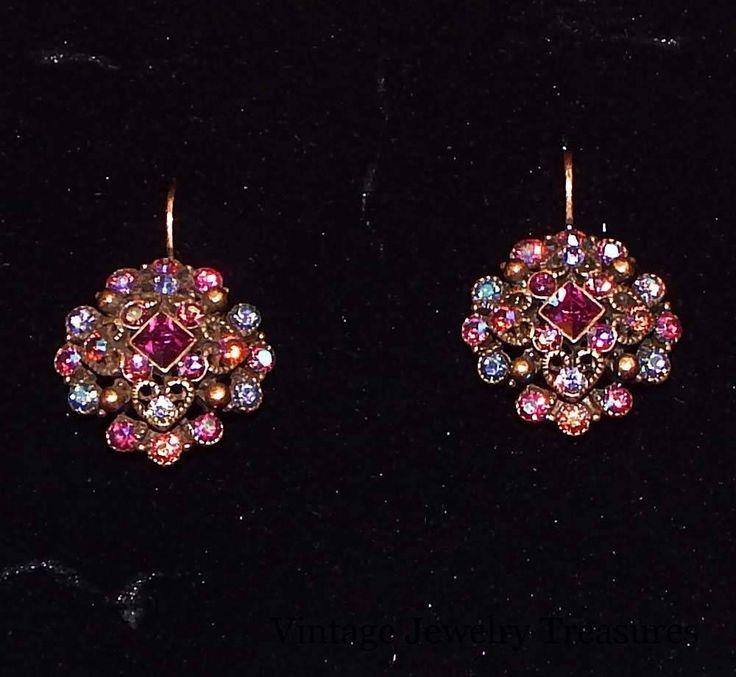 11 best Joan Rivers Jewelry images on Pinterest Joan rivers