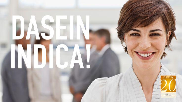 A presença de mulheres em altos cargos e funções executivas, principalmente em conselhos de administração, ainda é um muito pequena no Brasil. Pensando nisso, a Saint Paul Escola de Negócios lançou o Advanced Boardroom Program - For Women (ABP-W), um Pós-MBA dedicado a capacitar profissionais para ocupar cargos de liderança no mundo corporativo.   As matrículas estão abertas no site da instituição. http://www.saintpaul.com.br/pos-mba/boardroom-for-women.html