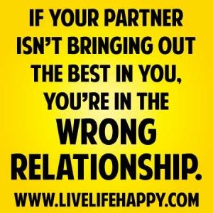 Gary Zukav Quotes | Life Partner Quotes|Partners Quotes.