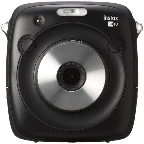 【カメラのキタムラ】フィルムカメラフジフイルム インスタントカメラ instax SQUARE SQ 10 「チェキ」のご紹介です。全国900店舗のカメラ専門店カメラのキタムラのショッピングサイト。デジカメ・ビデオカメラの通販なら豊富な在庫でスピード配送、価格はもちろん長期保証も充実のカメラのキタムラへお任せください。