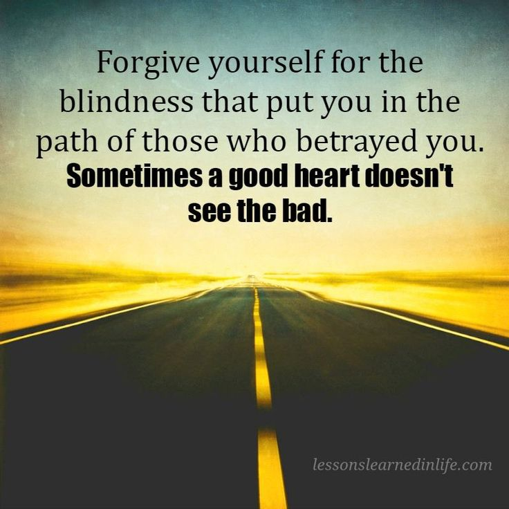 Quotes About Forgiving Yourself: 1000+ Images About FORGIVENESS SAYINGS On Pinterest