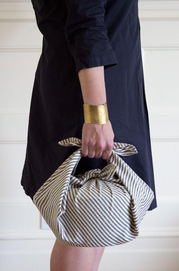 QUITOKEETO | wrapping cloth