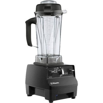 Vitamix Professional Series 500 Gallery Blender