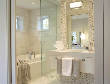 Ensuite Bathroom Regina 16 best ensuite bathroom images on pinterest | bathroom ideas