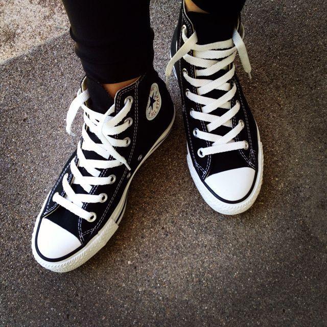 Cute shoes, Converse shoes