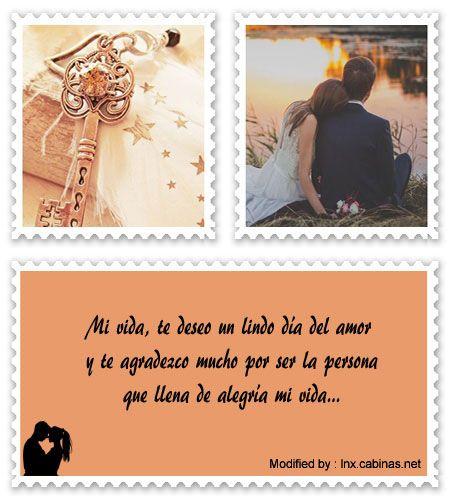 descargar frases para San Valentin gratis,buscar textos bonitos para San Valentin:  http://lnx.cabinas.net/buscar-mensajes-por-el-dia-del-amor-y-la-amistad/
