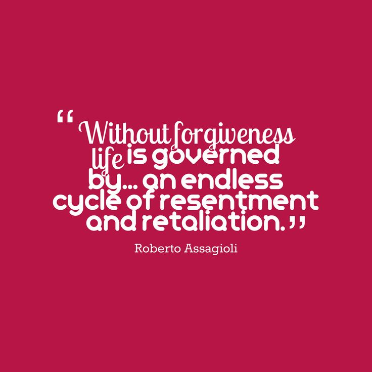 Without-forgiveness-life-is-governed__quotes-by-Roberto-Assagioli-77