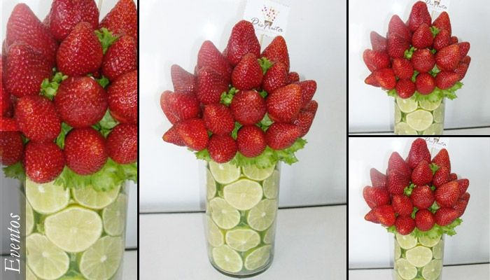 ideas para hacer un arreglo de flores artifisiales - Google Search