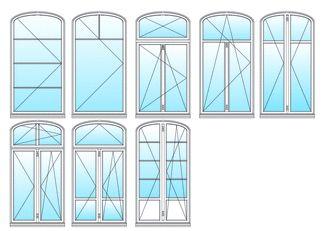 kastenfenster bogenfenster ideen rund ums haus pinterest. Black Bedroom Furniture Sets. Home Design Ideas