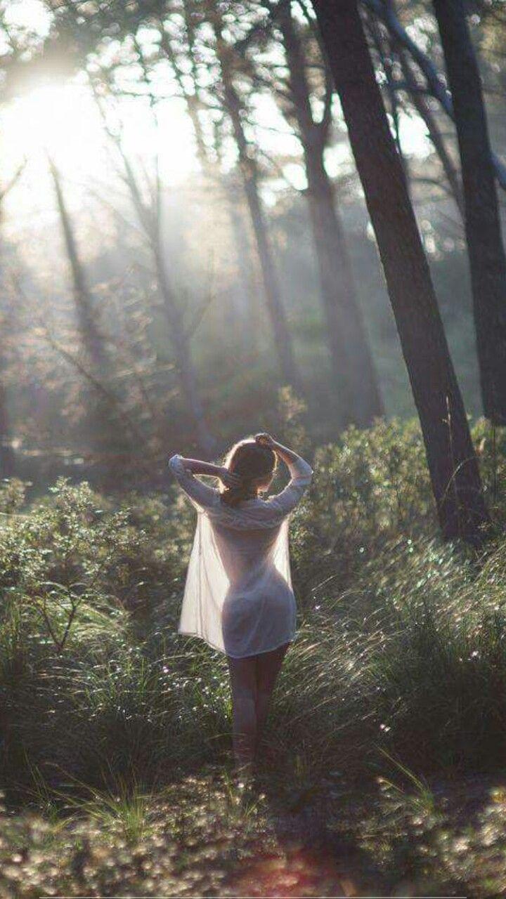 best 20 nude photography ideas on pinterest