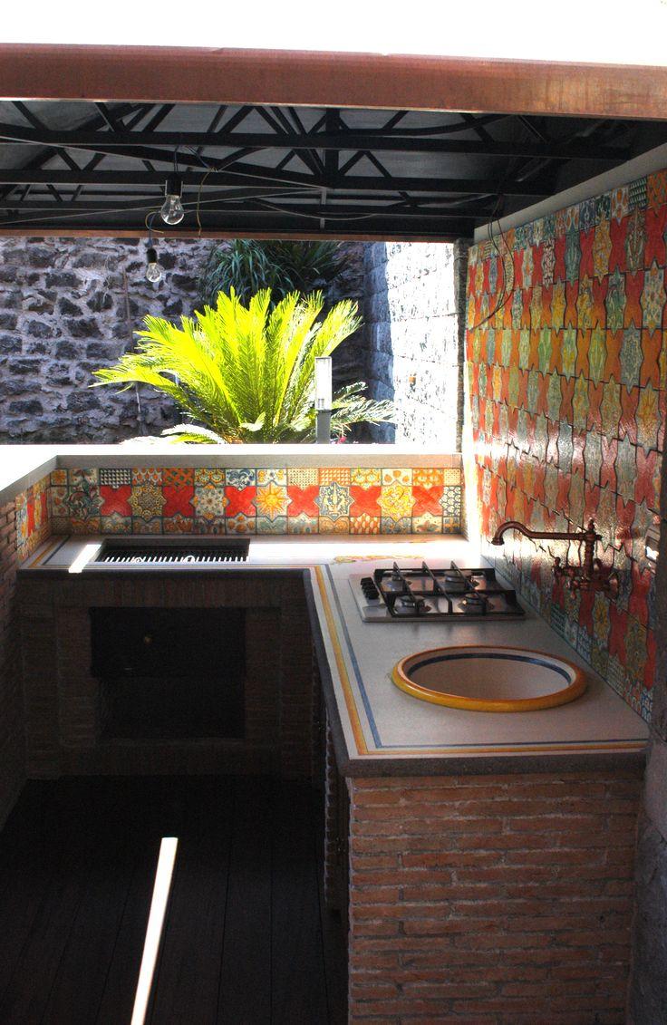 16 best #cucina #kitchen images on pinterest