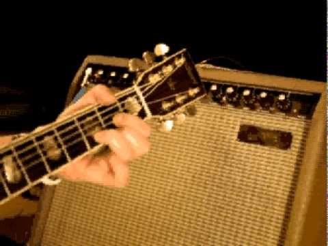 Amplificador para Violão Fender Acoustasonic 30 DSP / Cort Earth 1000 / Fishman Infinity Matrix - YouTube