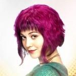 ramona flowers 'do: Hair Colors, Art Mary, Shorts Hair, Hairstyles Stuff, Mary Elizabeth Winstead, Hair Style, Wigs, Flowers Hairstyles, Ramona Flowers Haircuts
