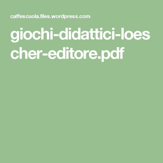 giochi-didattici-loescher-editore.pdf