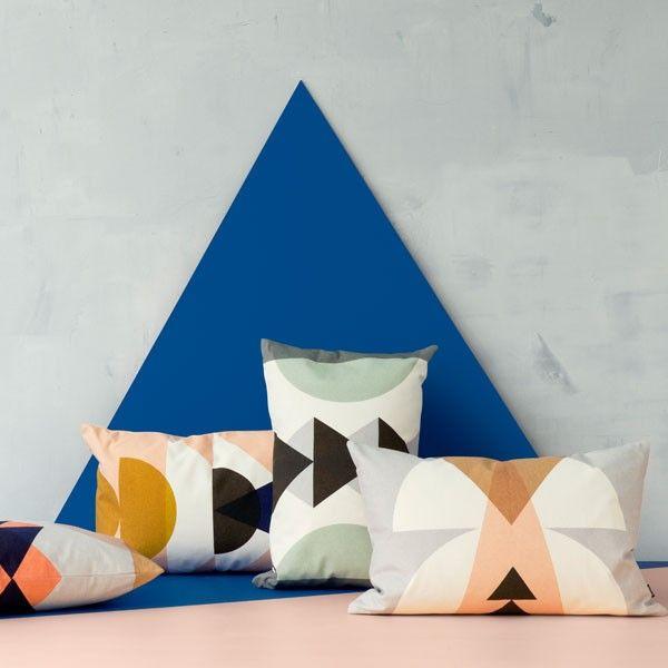 Ferm Living cushion kussens