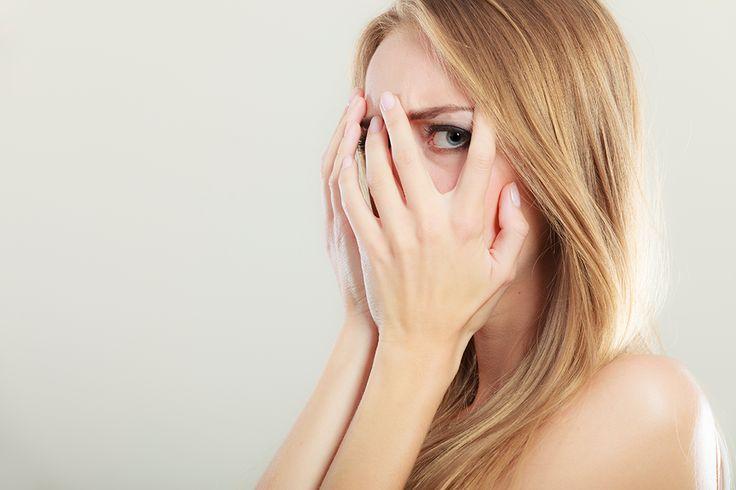 Piele sensibila sau predispusa la alergii?