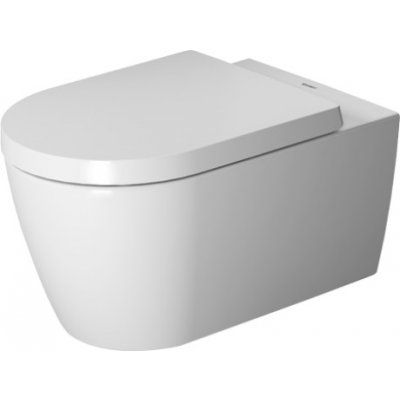 Miska WC wisząca Duravit ME by Starck 25290900001 - Lazienkaplus.pl cena 1239