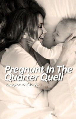 "You should read ""The Hunger Games - Pregnant In the Quarter Quell"" on #Wattpad. #fanfiction"