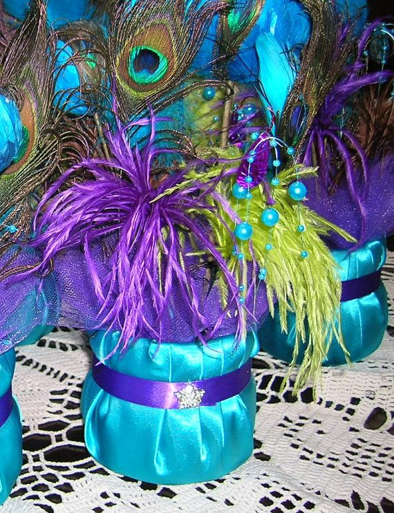 129 Best 12th Birthday Masquerade Party Ideas Images On