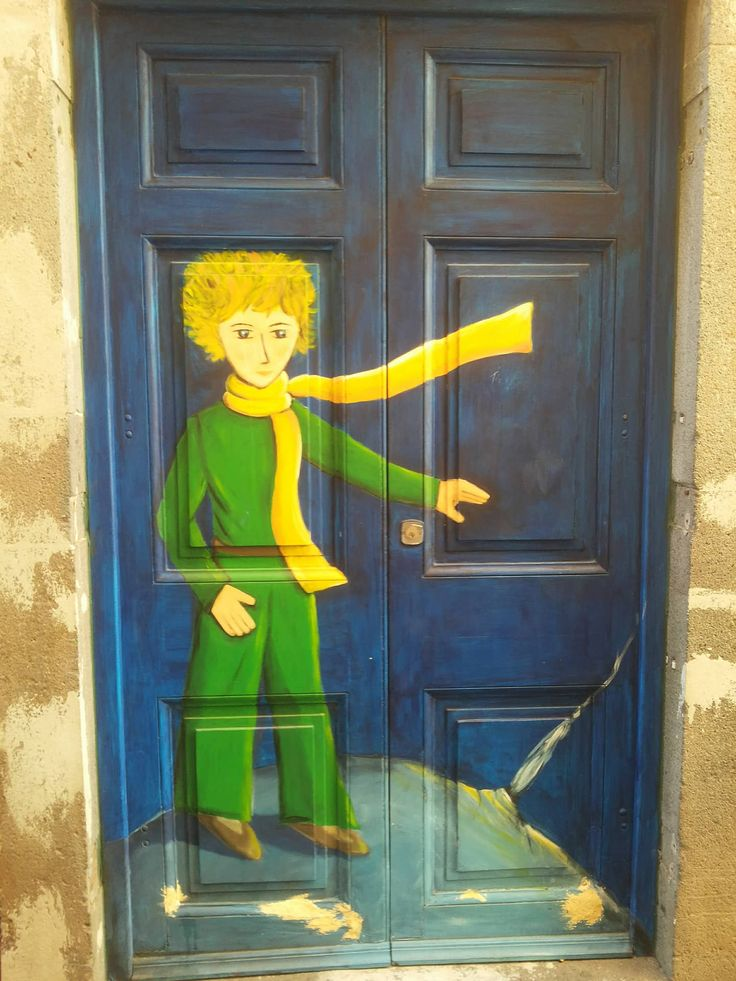 110 best puerta que se cierra ventana que se abre for Puerta que se abre sola