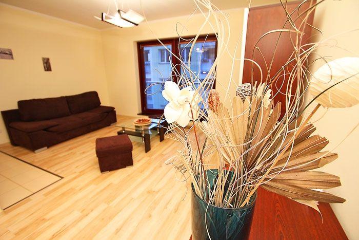 Apartamenty Wrocław - tanie noclegi we wrocławskich apartamentach Capital Apartments Wrocław || Więcej na: http://www.CapitalApart.pl/Wroclaw_Apartamenty || #apartamenty #apartments #wroclaw #poland #hotels #hotel