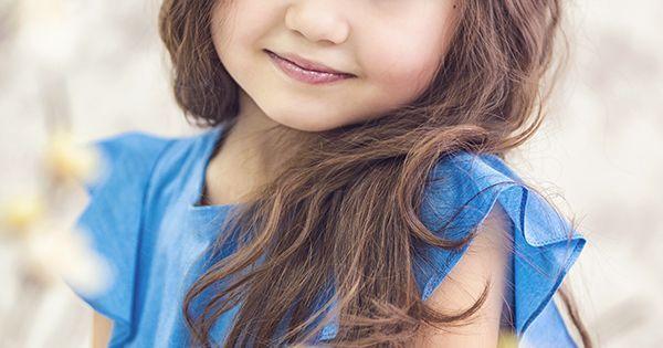 precious girl | Дети | Pinterest | Короны, Цветочные Короны и Маленькие Девочки