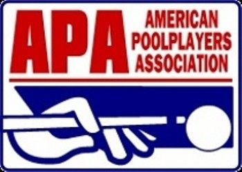 25 Best Images About Apa Pins From Our Players On Pinterest Worlds Largest Plays And Terry O