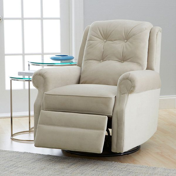 47 best images about chairs recliners on pinterest for Jcpenney living room chairs