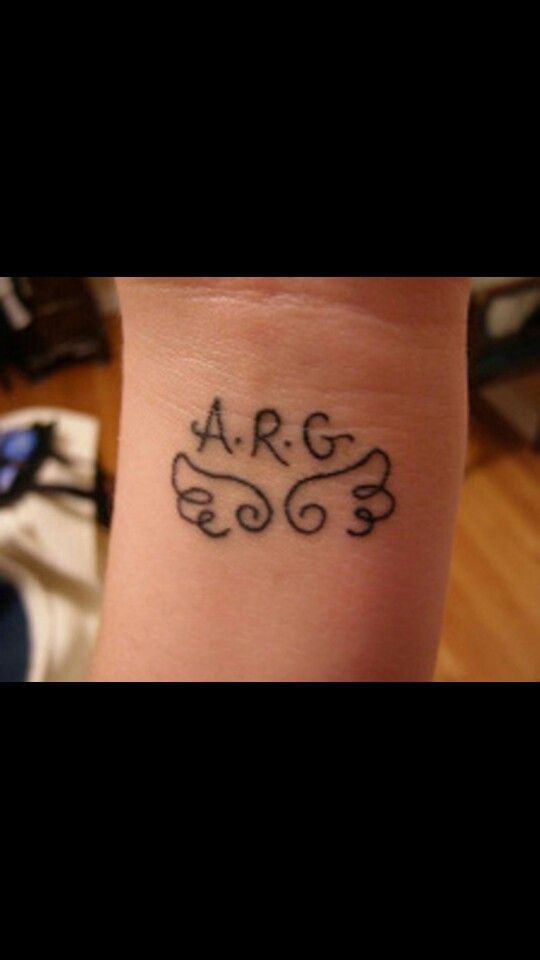 17 Best images about Small and Musical Tattoos on ...