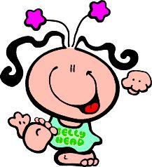 Bubblegum - Mensajes, Tarjetas y Imágenes con Bubblegum para Orkut, Hi5, Facebook, Myspace..