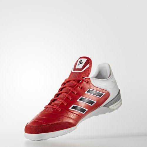 adidas(アディダス)通販オンラインショップ。その他 OTHERS Footwear コパ タンゴ 17.1 IN 【インドア用サッカートレーニングシューズ】 シューズ スニーカー スパイク サンダルなど公式サイトならではの幅広い品揃えが魅力。