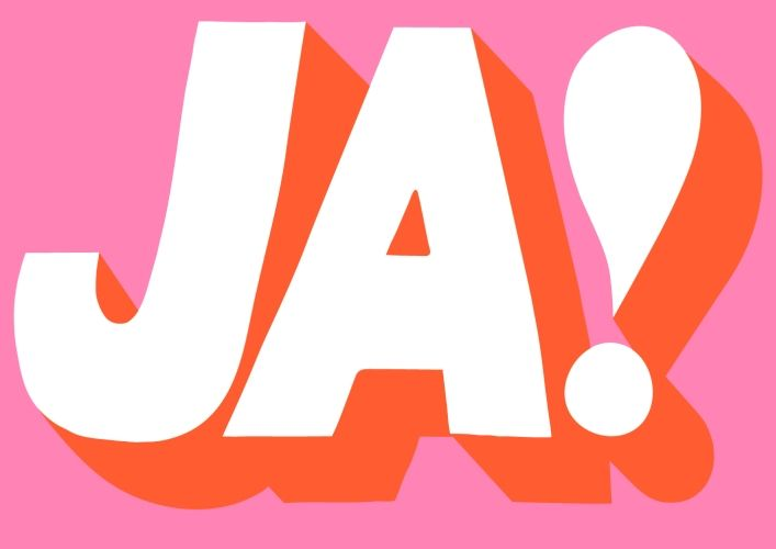 Jaja ( haha in Español) Andreas Samuelsson