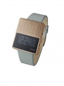 Void Watches Sieraden en horloges  Horloges