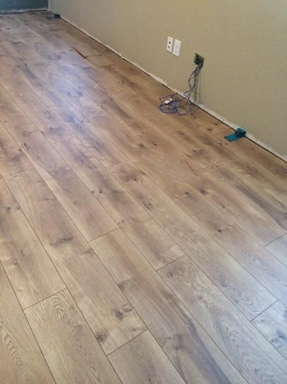 Pergo XP Riverbend Oak 10 mm Thick x 7-1/2 in. Wide x 47-1/4 in. Length Laminate Flooring (19.63 sq. ft. / case) LF000773 at The Home Depot - Mobile