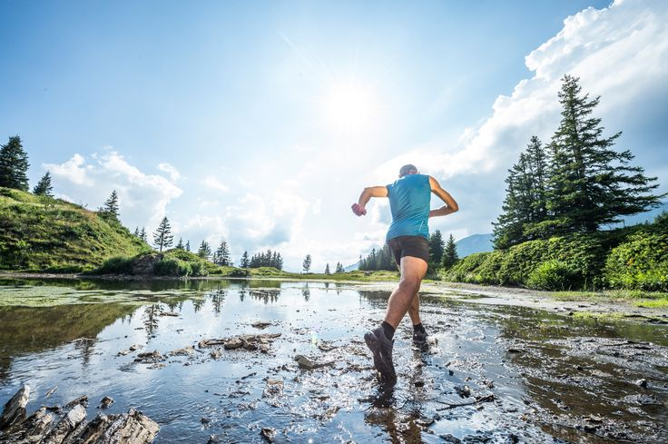News Mammut Trailrunning Sommer 2017 http://wp.me/p2x69e-lbH #Laufen-Running #Laufhosen #Laufjacken #Laufshirts #Laufshorts-¾-Tights #Mammut #Schweiz #Trailrunning #Trailrunning-Schuhe #NewsBekleidung #NewsSchuhe #ichliebeberge